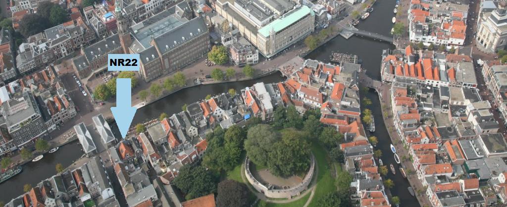 Hartje-Leiden-NR22