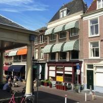 Hartje Leiden