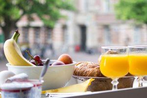 ontbijt-met-stadhuis